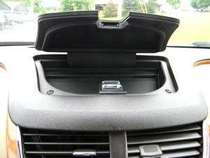 2009 Chevy Malibu LT2