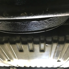 1970 BUICK GTX