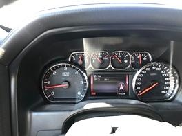 2014 GMC Sierra 4X4 1500 SLT